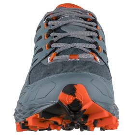 La Sportiva Lycan GTX - Zapatillas running Mujer - negro